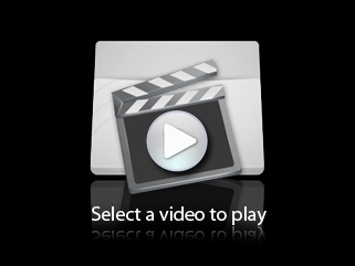 Select a video to play
